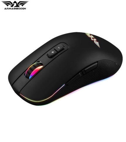 Falcon 3 Gaming Mouse