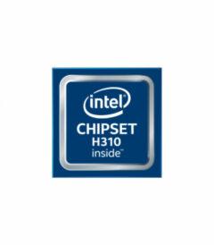 Intel H310 SKT1151