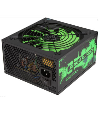 RAIDMAX COBRA 700 WATT PSU