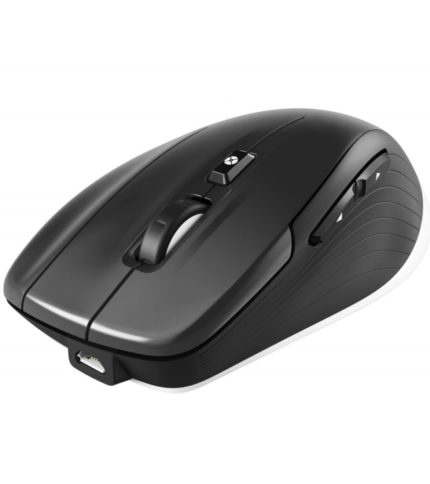 3dconnexion Cad Wireless mouse