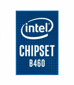 Intel B460 SKT 1200